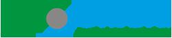EcoShield logo