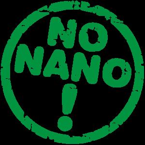 no_nano_ecoshield